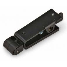 Flex toebehoren FBE8-140 schuurarm 30 mm kleine rol