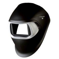 3M Speedglas 100 laskap zonder lasfilter en hoofdband