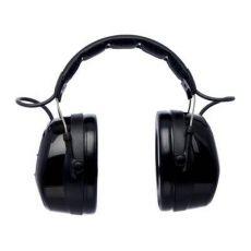 3M PELTOR WorkTunes Pro Headset met FM-radio, hoofdband, 32 dB