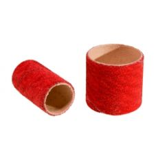 Cibo spirabanden 22x20 mm K120 keramisch