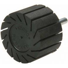 Cibo spirahouder 45 x 30 mm