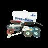 Cibo Finit-easy set standard (nieuw ) 220V